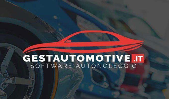 GestAutomitive