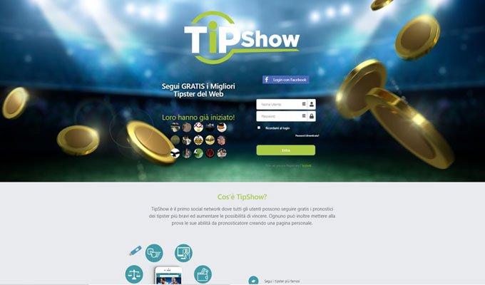 tipshow