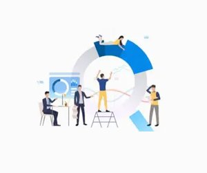 Software su misura: vantaggi e svantaggi - Salero Innovation s.r.l